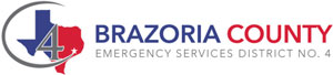 Brazoria County Emergency Services District No. 4